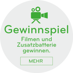 help-24_freedomchair_gewinnspiel_button2_400x400px